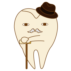 teeth-character_month09-04