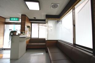 大村歯科医院photo